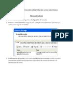 Configuracion de correo electrónico.pdf