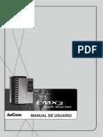 710-13631-00C EMX3 User Manual ES_web.pdf