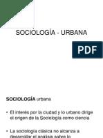 sociologc3ada-urbana1