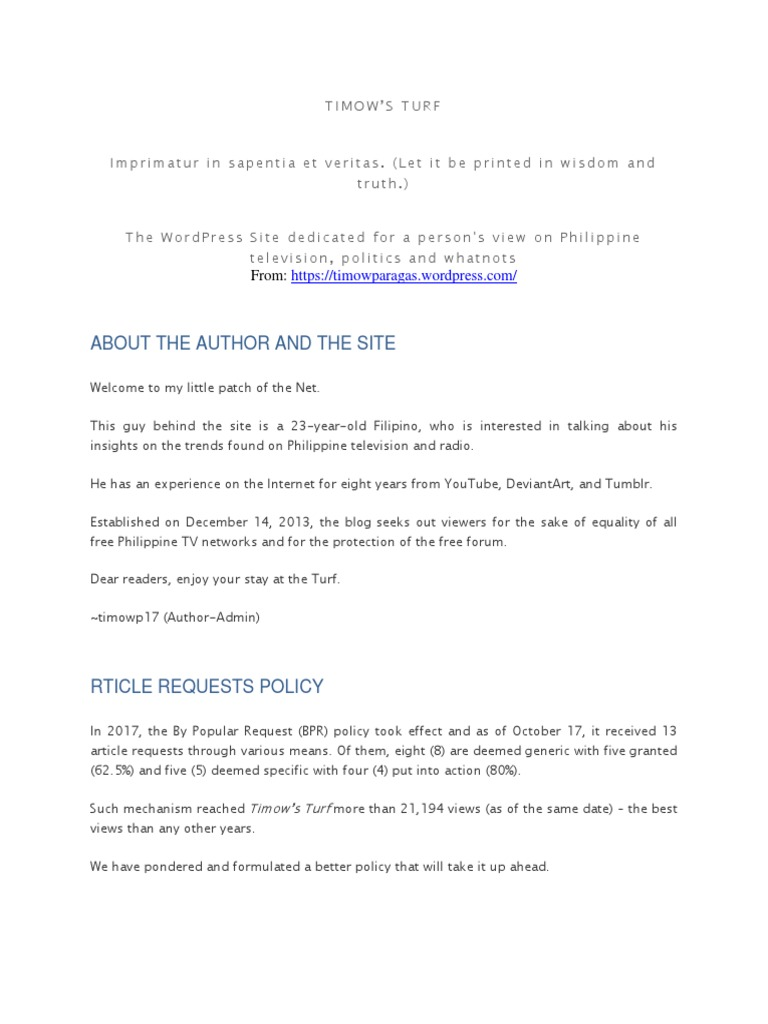 Ang hookup daan website felix manalo burial chamber