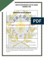 Educación Sexual Integral2 (1).docx