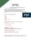 Apunts HTML