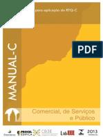 Manual PBE V2010-2