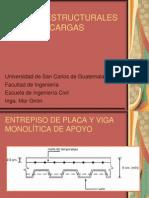 Clase02AFormasEstructuralesCargas (1)