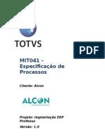 MIT041 - Especificacao_de_Processos Contabilidade