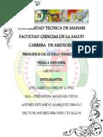 Carpeta de Primeros Auxilios Expo (1)