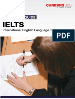 IELTS eBook