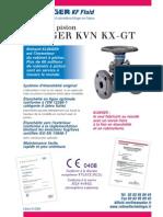 KLINGER_KVN_Janv2008.pdf