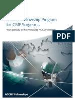 AOCMF Fellowship Brochure V_03 (1)