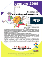 tract 15 déc 09