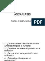 Ascari as Is