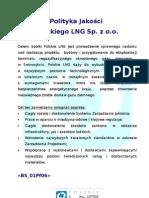 Polityka Jakości_1(2)