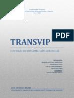 TRANSVIP SIG.docx
