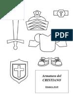 Armatura Del Cristiano