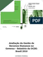 100520_estudo_OCDE
