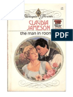 The man in room 12