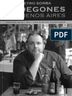 Bodegones de Buenos Aires.pdf