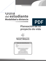 1 Guiaproyectodevida 120403144027 Phpapp01