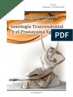26 Sexologia Trascendental y El Pranayama Egipcio Web