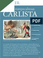 CarlismoDossierJordiCanal
