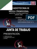 13_mezcla_promocional