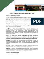 regulamento_assejus principal2014
