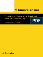 Tablas(1).pdf