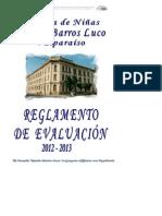 ReglamentoDeEvaluacion1537