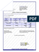 PrmPayRcptSign-MSBI3453235263