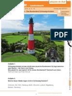 108 Schleswig Holstein Vde61