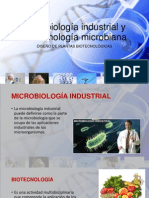 microbiologia industrial.pptx