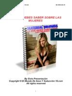 seducciondemujeres-131222162131-phpapp02