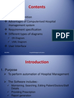 hospitalmanagementsystemslidshare-130710083944-phpapp01