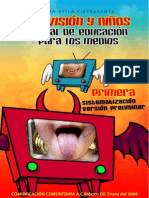 229943521 Manual Educacion Medios PDF