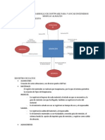 Propuesta de Desarrollo de Software Para Vancar Ingenieros