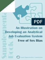 Epevbook1web e Job e 1