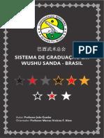 Sistema Graduacao Sanda 2012 Ultima Versao