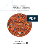 Theodor Gomperz, Pensadores griegos 3.pdf