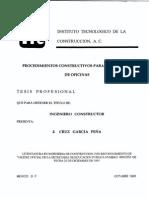 Garcia Pena J Cruz 44592