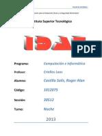Trabajo de Taller de sistemas 1.pdf