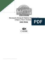 Nueva Concordancia Strong.pdf