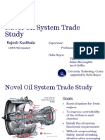 Oil System Study24Apr2013