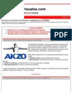 Newsartesvisuales 02 - Identidad Corporativa 02 - (Ident2)