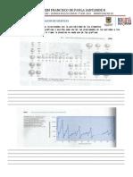 Graficas periodicidad quimica