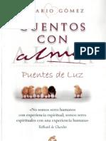 177887902 Gomez Rosario Cuentos Con Alma