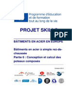 SKILLS G01F ConceptionCalcul PoteauxComposes GuideSSB06 v4