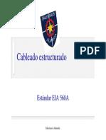 cableado_Cat5