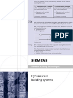 Hydraulics in Building Systems (0-91917_en)-SIEMENS