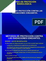 Metodos de protección.ppt