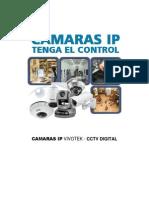 Camaras Ip